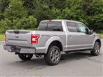 2020 Ford F-150 SuperCrew Cab 4x4, Pickup #T207338 - photo 5