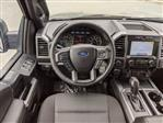 2020 Ford F-150 SuperCrew Cab 4x4, Pickup #T207338 - photo 30