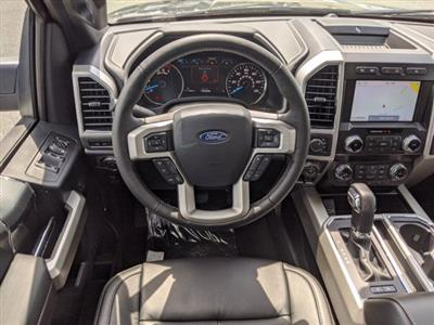 2020 Ford F-150 SuperCrew Cab 4x4, Pickup #T207339 - photo 31