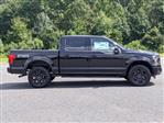 2020 Ford F-150 SuperCrew Cab 4x4, Pickup #T207339 - photo 4
