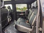 2020 Ford F-150 SuperCrew Cab 4x4, Pickup #T207339 - photo 30