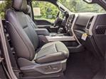 2020 Ford F-150 SuperCrew Cab 4x4, Pickup #T207339 - photo 38