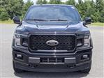 2020 Ford F-150 SuperCrew Cab 4x4, Pickup #T207339 - photo 8