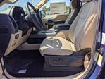 2020 Ford F-150 SuperCrew Cab RWD, Pickup #T207343 - photo 15