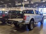 2020 Ford F-150 SuperCrew Cab 4x4, Pickup #T207344 - photo 5