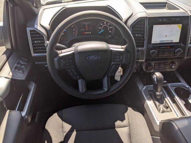 2020 Ford F-150 SuperCrew Cab 4x4, Pickup #T207347 - photo 31