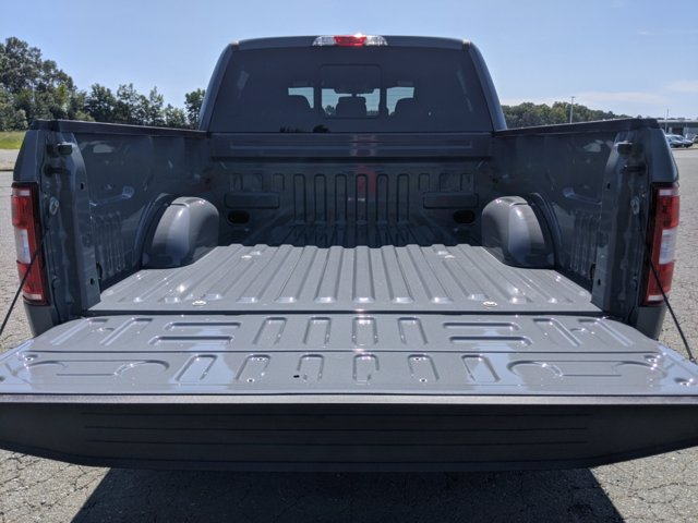 2020 Ford F-150 SuperCrew Cab 4x4, Pickup #T207347 - photo 33