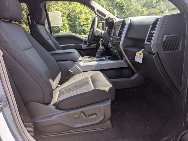 2020 Ford F-150 SuperCrew Cab 4x4, Pickup #T207347 - photo 38