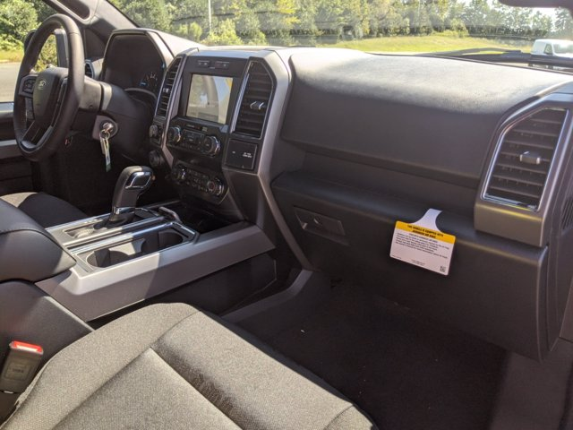 2020 Ford F-150 SuperCrew Cab 4x4, Pickup #T207347 - photo 42