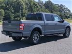2020 Ford F-150 SuperCrew Cab 4x4, Pickup #T207347 - photo 5