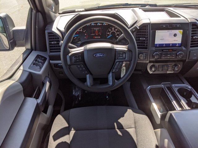 2020 Ford F-150 SuperCrew Cab 4x4, Pickup #T207352 - photo 28