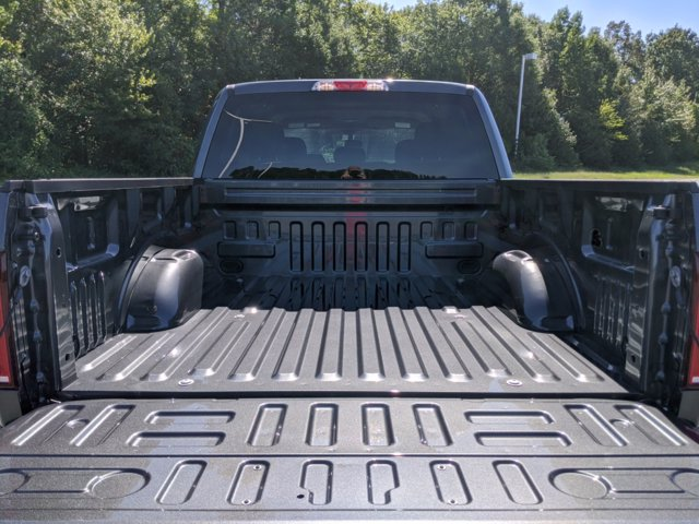 2020 Ford F-150 SuperCrew Cab 4x4, Pickup #T207352 - photo 31