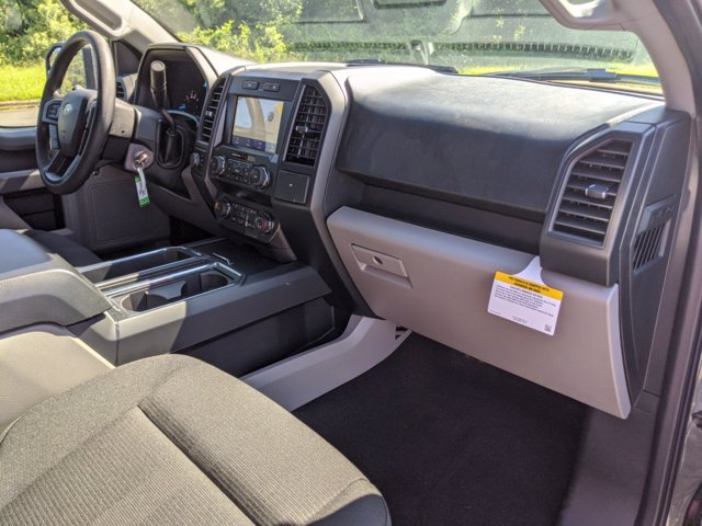 2020 Ford F-150 SuperCrew Cab 4x4, Pickup #T207352 - photo 41