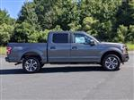 2020 Ford F-150 SuperCrew Cab 4x4, Pickup #T207352 - photo 4