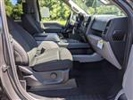 2020 Ford F-150 SuperCrew Cab 4x4, Pickup #T207352 - photo 37
