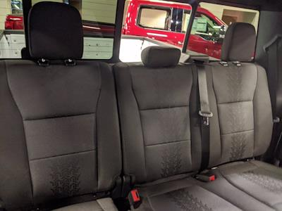 2020 Ford F-150 SuperCrew Cab 4x4, Pickup #T207354 - photo 37