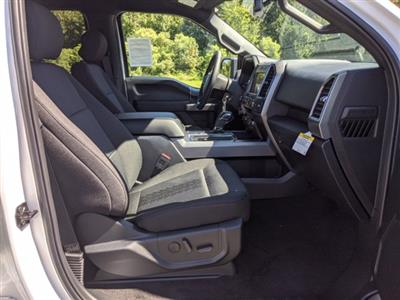 2020 Ford F-150 SuperCrew Cab 4x4, Pickup #T207354 - photo 41