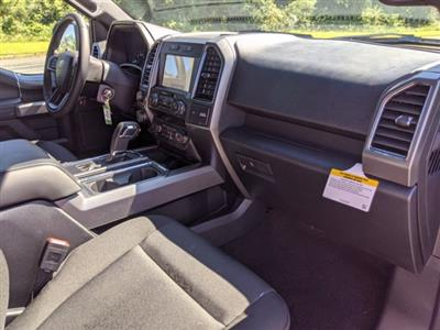 2020 Ford F-150 SuperCrew Cab 4x4, Pickup #T207354 - photo 45