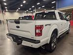2020 Ford F-150 SuperCrew Cab 4x4, Pickup #T207354 - photo 4