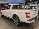 2020 Ford F-150 SuperCrew Cab 4x4, Pickup #T207354 - photo 6