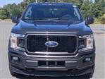 2020 Ford F-150 SuperCrew Cab 4x4, Pickup #T207364 - photo 8