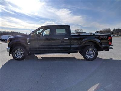 2020 F-250 Crew Cab 4x4, Pickup #T208026 - photo 7