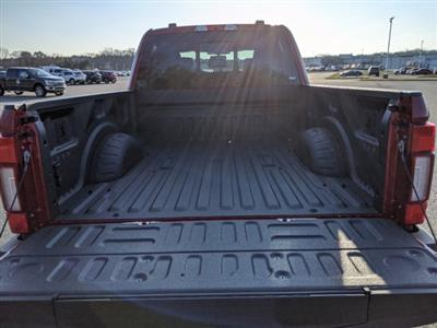 2020 F-250 Crew Cab 4x4, Pickup #T208041 - photo 25