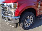 2020 F-250 Crew Cab 4x4, Pickup #T208041 - photo 9