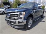 2020 F-350 Crew Cab 4x4, Pickup #T208042 - photo 9