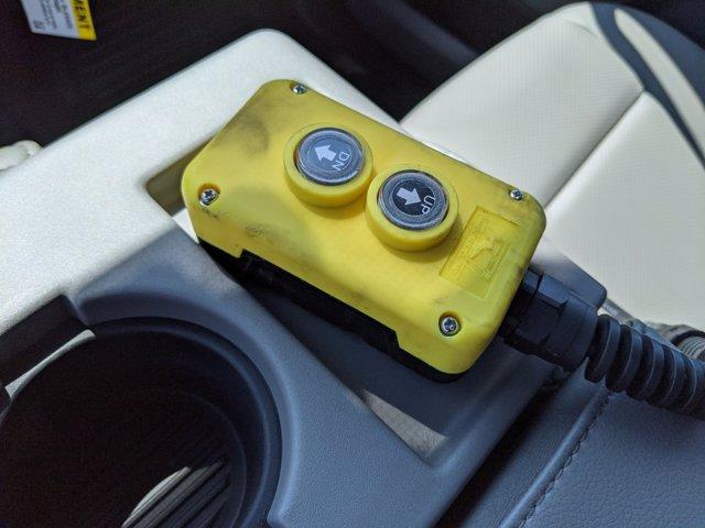 2020 F-350 Crew Cab DRW 4x2, PJ's Platform Body #T208060 - photo 27