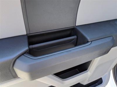 2020 Ford F-350 Crew Cab DRW RWD, PJ's Platform Body #T208060 - photo 29
