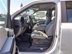 2020 Ford F-350 Crew Cab DRW RWD, PJ's Platform Body #T208060 - photo 18