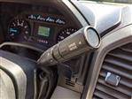 2020 Ford F-350 Crew Cab DRW RWD, PJ's Platform Body #T208060 - photo 24