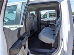 2020 Ford F-350 Crew Cab DRW RWD, PJ's Platform Body #T208060 - photo 31