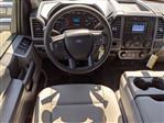 2020 Ford F-350 Crew Cab DRW RWD, PJ's Platform Body #T208060 - photo 33