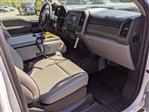 2020 Ford F-350 Crew Cab DRW RWD, PJ's Platform Body #T208060 - photo 40