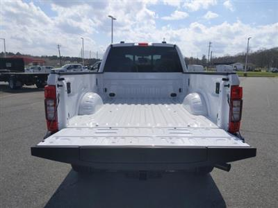 2020 Ford F-350 Crew Cab 4x4, Pickup #T208067 - photo 29