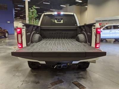2020 F-250 Crew Cab 4x4, Pickup #T208070 - photo 32