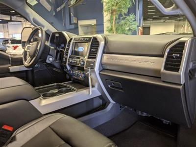 2020 F-250 Crew Cab 4x4, Pickup #T208070 - photo 37