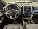 2020 F-250 Crew Cab 4x4, Pickup #T208070 - photo 31