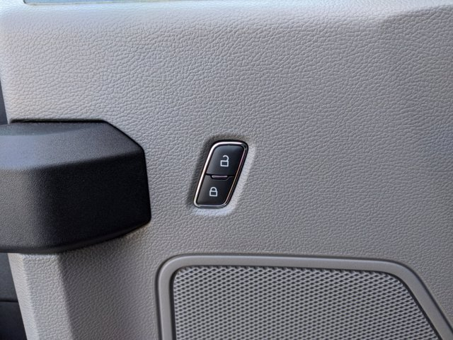 2020 Ford F-350 Regular Cab DRW 4x4, PJ's Platform Body #T208075 - photo 12