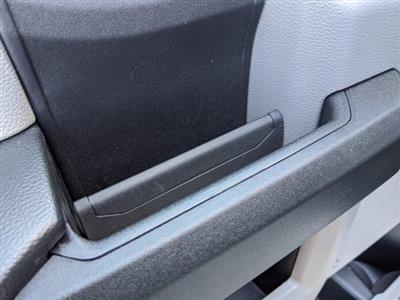 2020 Ford F-350 Regular Cab DRW 4x4, PJ's Platform Body #T208075 - photo 11