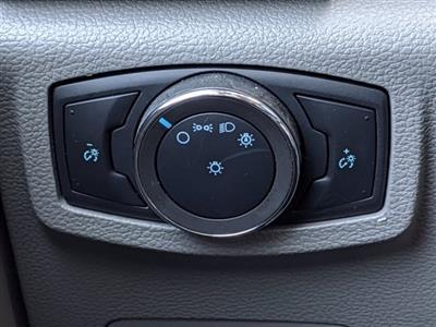2020 Ford F-350 Regular Cab DRW 4x4, PJ's Platform Body #T208075 - photo 15