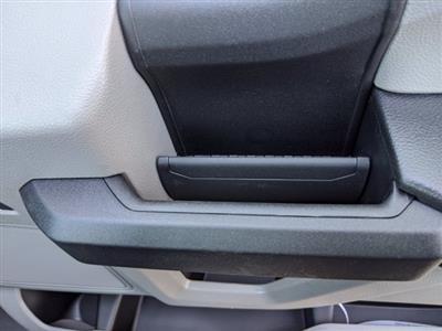 2020 Ford F-350 Regular Cab DRW 4x4, PJ's Platform Body #T208075 - photo 25