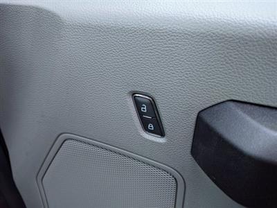 2020 Ford F-350 Regular Cab DRW 4x4, PJ's Platform Body #T208075 - photo 27
