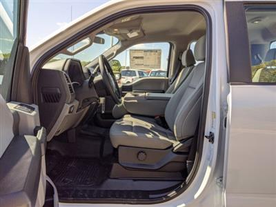 2020 F-250 Crew Cab 4x4, Pickup #T208077 - photo 14