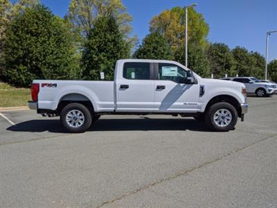 2020 F-250 Crew Cab 4x4, Pickup #T208077 - photo 4