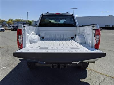 2020 F-250 Crew Cab 4x4, Pickup #T208077 - photo 32