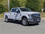 2020 F-250 Crew Cab 4x4, Pickup #T208077 - photo 3