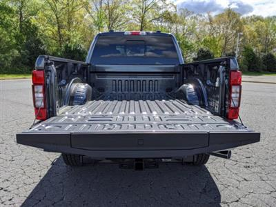2020 F-250 Crew Cab 4x4, Pickup #T208082 - photo 33